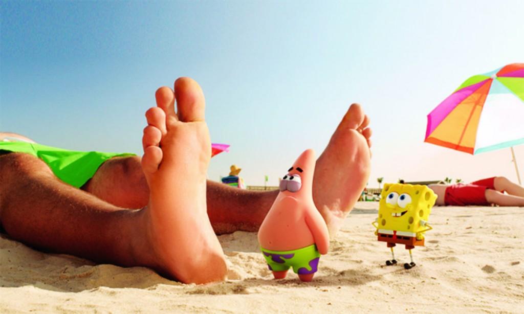 SpongeBob_Schwammkopf_–_Schwamm_aus_dem_Wasser_03