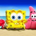 SpongeBob_Schwammkopf_–_Schwamm_aus_dem_Wasser_04