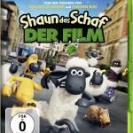 ShaunDasSchaf-DerFilm_BluRay_2D-1