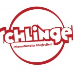 schlingel_logo_schraeg_219