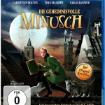 minusch_6