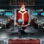 Arthur_Weihnachtsmann