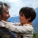 Belle et Sébastien, l'aventure continu...