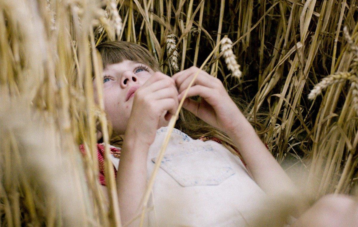 Ein paar Absätze zum deutschen Kinderfilm