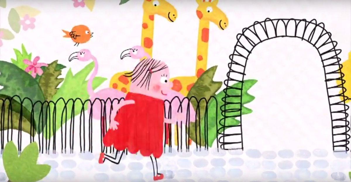 Kurzfilm zum Wochenende: Pfifflos (2010)
