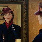 Szenenbild: Mary Poppins Rückkehr
