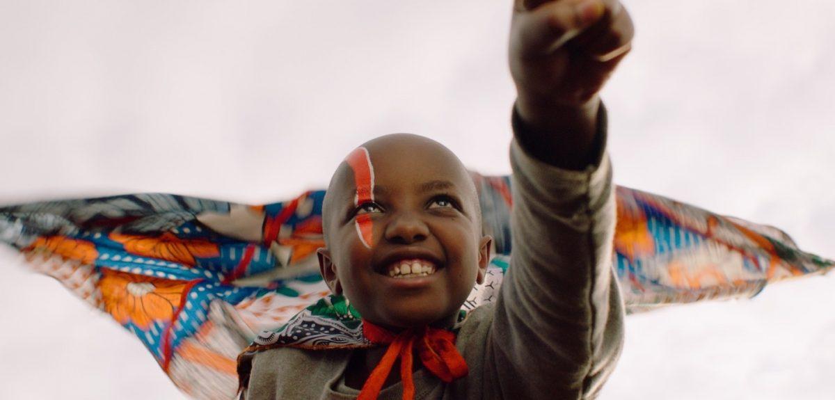 Meine besten 10 Kinderfilme der 2010er Jahre