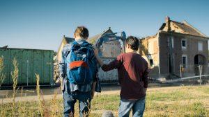 Film mädchen aus zwei jungs das beste aus beiden welten