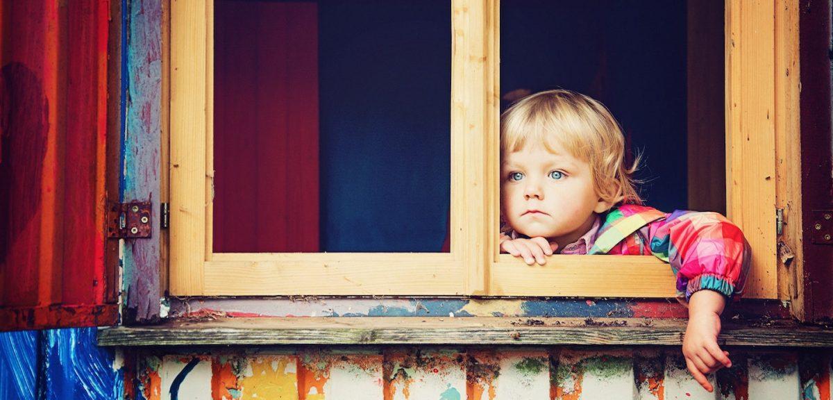 Kinderfilme für die Virenzeit