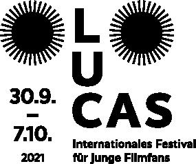 LUCAS-Logo